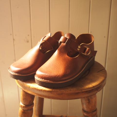 靴入荷です!_d0228193_10155615.jpg