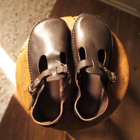 靴入荷です!_d0228193_10161037.jpg