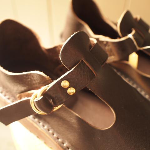 靴入荷です!_d0228193_1016281.jpg