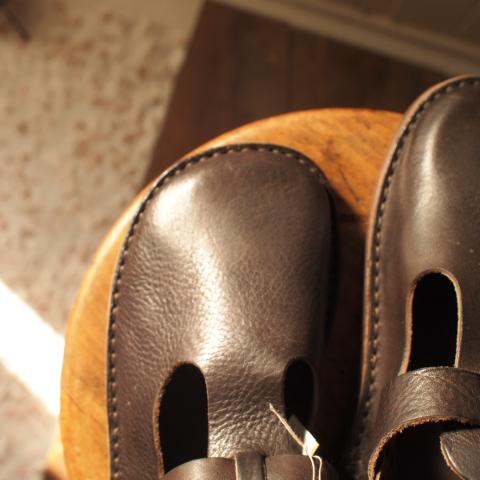 靴入荷です!_d0228193_10163492.jpg