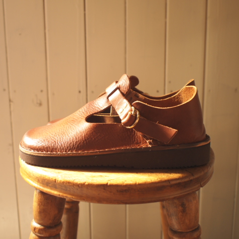 靴入荷です!_d0228193_1016387.jpg