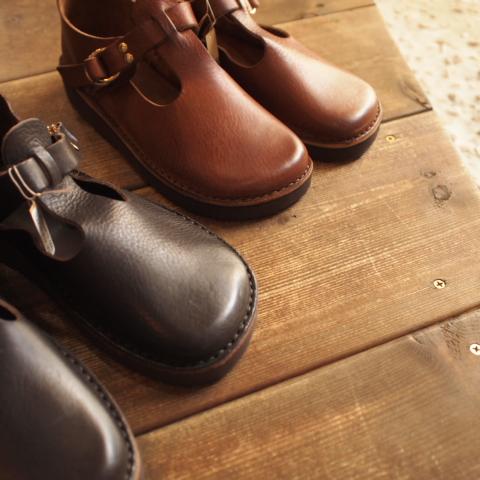 靴入荷です!_d0228193_10164183.jpg