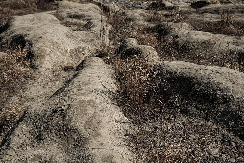 記憶の残像-446 東京都昭島市 八高線多摩川鉄橋付近_f0215695_17441171.jpg