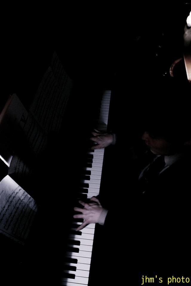 ピアニスト、そして・・・・・_a0158797_2246422.jpg