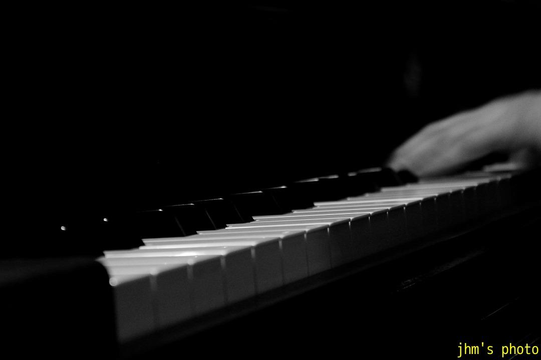 ピアニスト、そして・・・・・_a0158797_2305025.jpg