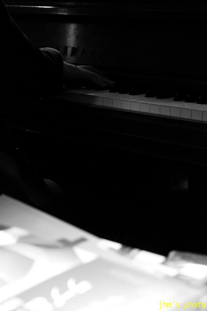 ピアニスト、そして・・・・・_a0158797_23114954.jpg