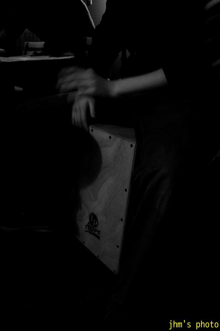 ピアニスト、そして・・・・・_a0158797_2334814.jpg