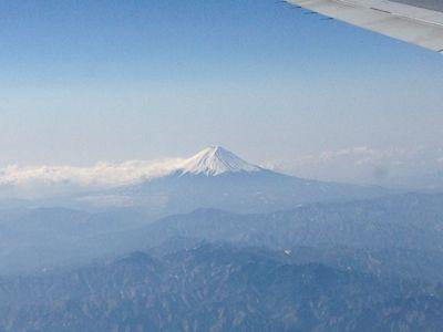 富士山_e0054299_2064128.jpg