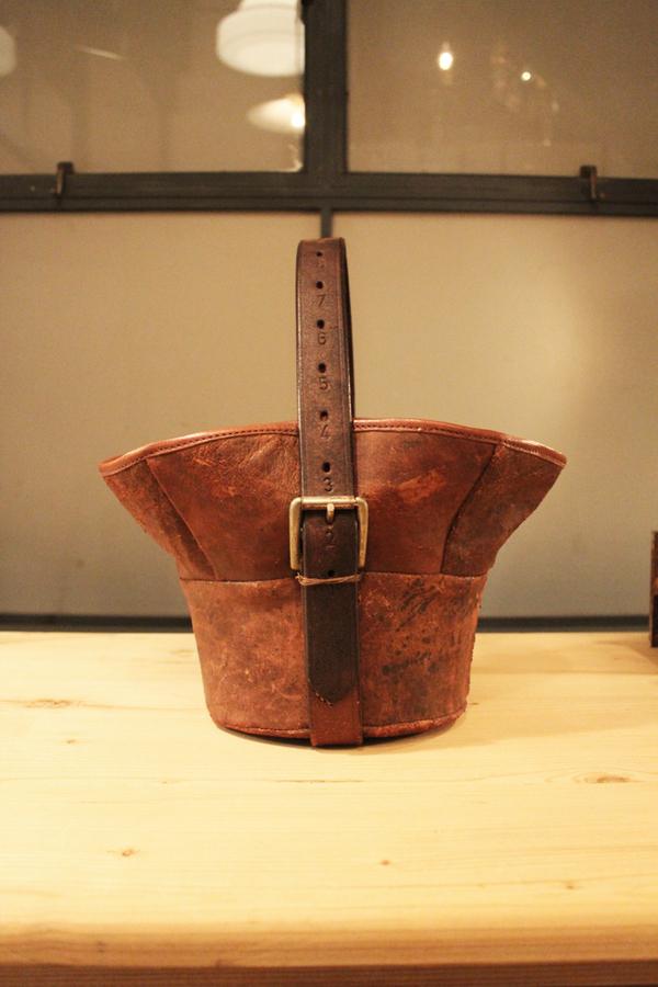 『old  leather  re:make  bag』_f0192906_19125133.jpg
