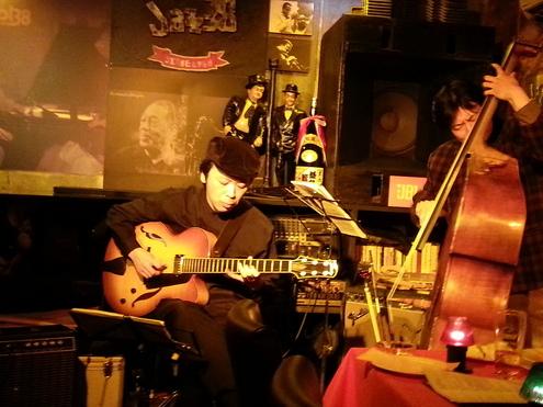 Jazz38楽しかったです!_f0178313_16383430.jpg