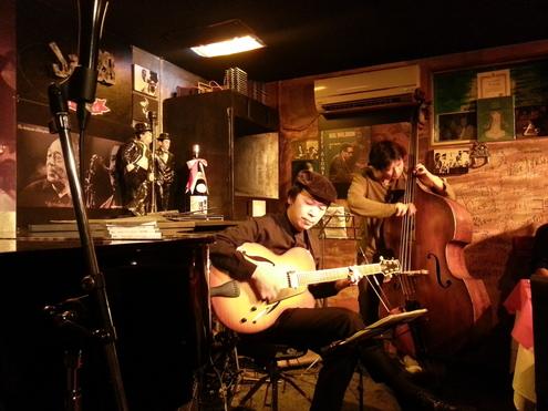 Jazz38楽しかったです!_f0178313_1640058.jpg