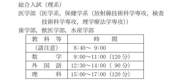 明日はいよいよ前期日程の二次試験_c0025115_225978.jpg