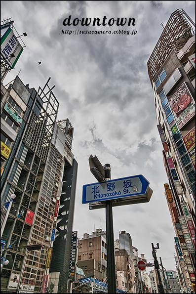 賑やかな街_f0100215_20122667.jpg