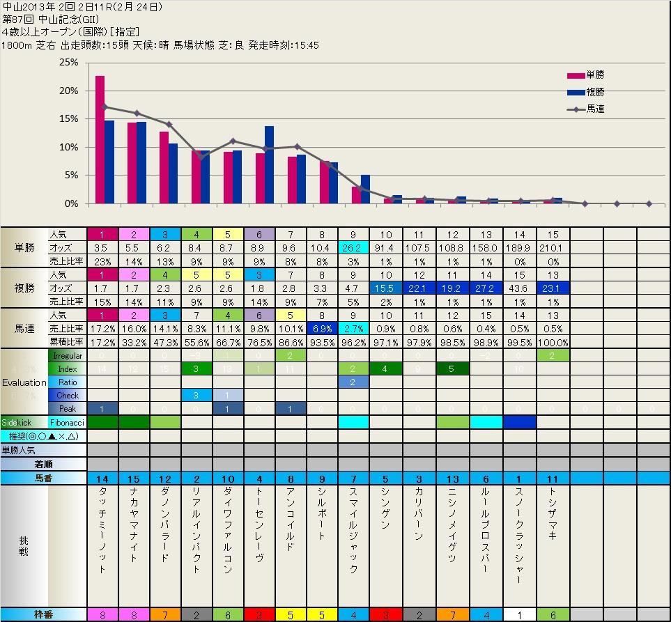 b0201522_02240.jpg