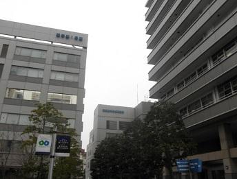 北里大学東洋医学総合研究所 : *...