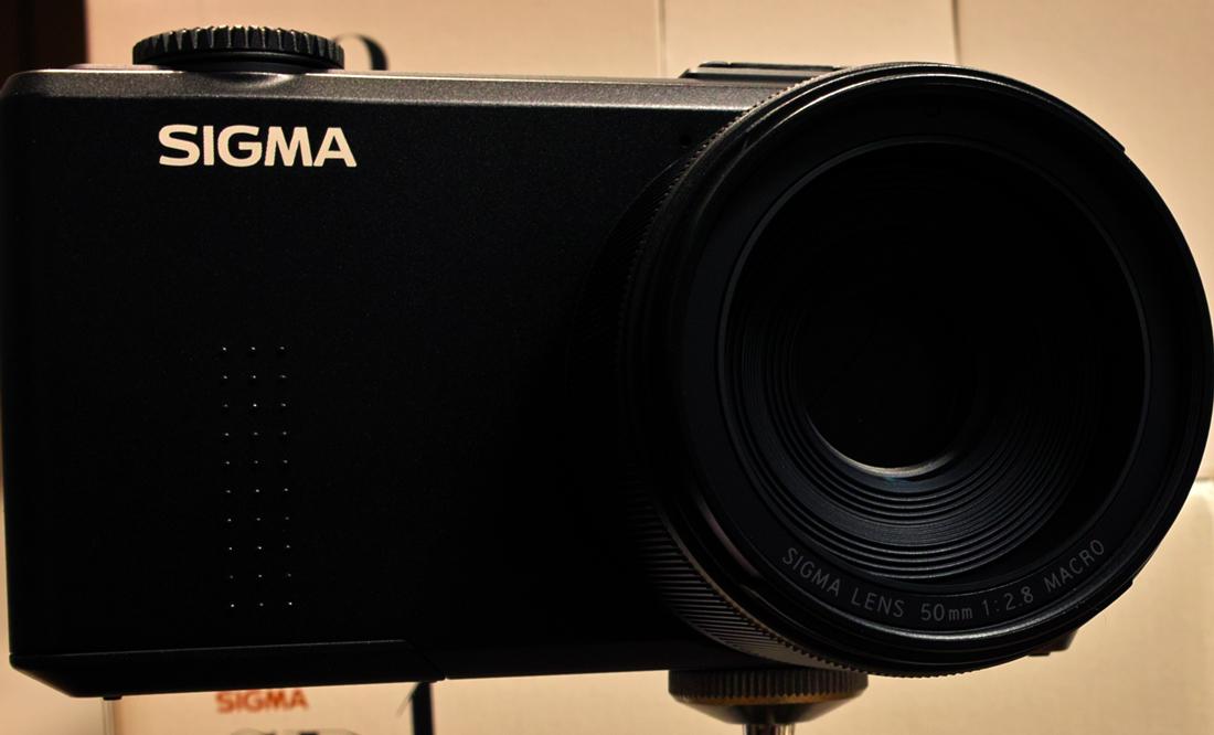 SIGMA DP3 Merrill 導入!_c0223825_23463574.jpg