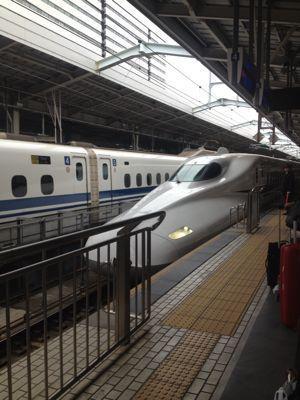 福岡観光_d0123425_20121215.jpg