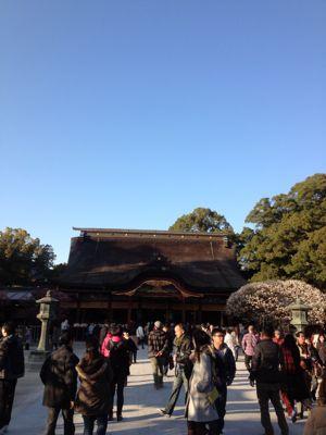 福岡観光_d0123425_20121795.jpg