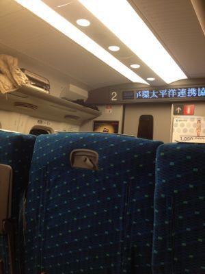 福岡観光_d0123425_20121921.jpg