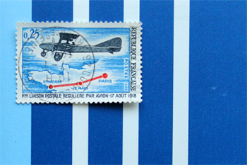 外国の切手_a0275527_21185954.jpg