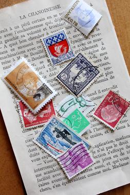 外国の切手_a0275527_21191092.jpg