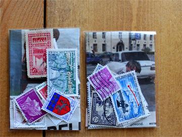 外国の切手_a0275527_21191369.jpg