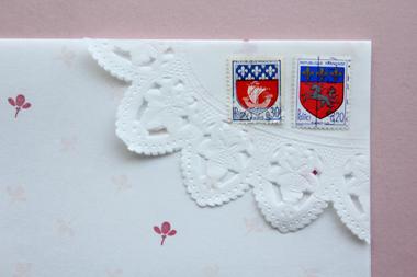 外国の切手_a0275527_2119212.jpg