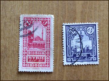 外国の切手_a0275527_2119565.jpg