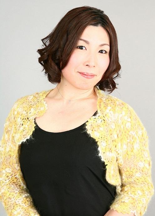 音語り・物語り~朗読コラボレーションコンサートのお知らせ_a0201829_144249.jpg
