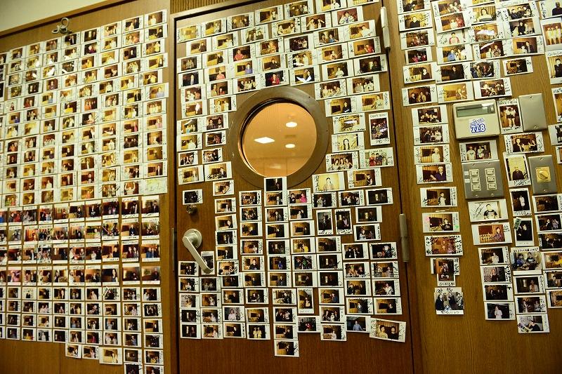 タスマニア 世界遺産30周年 イベント in 帯広_f0050534_85248100.jpg