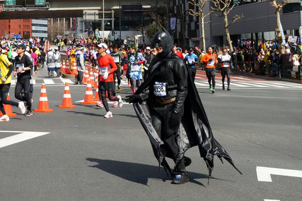 東京マラソン_b0175635_1443553.jpg