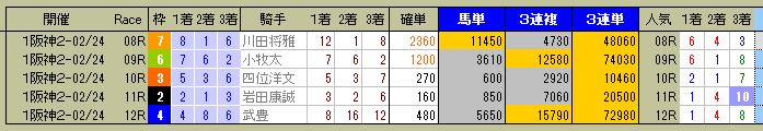 c0030536_20115312.jpg