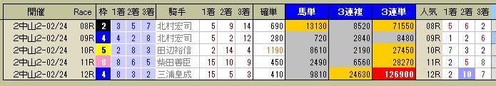 c0030536_2061372.jpg
