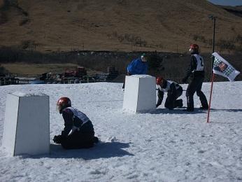 2013全九州雪合戦大会に出場してきました。_e0149436_23532846.jpg