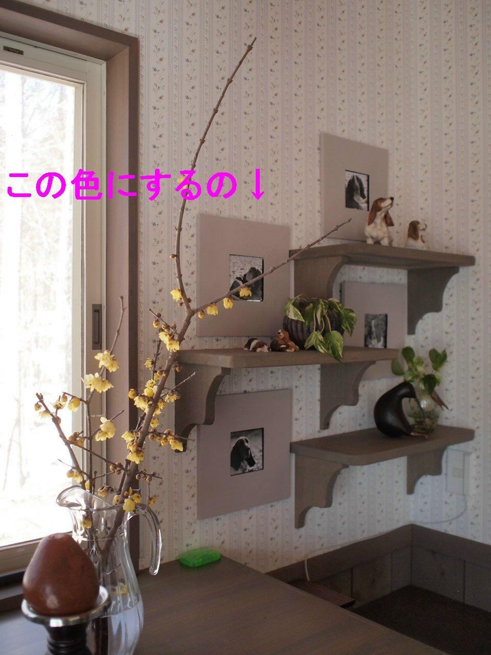 a0299945_7501383.jpg