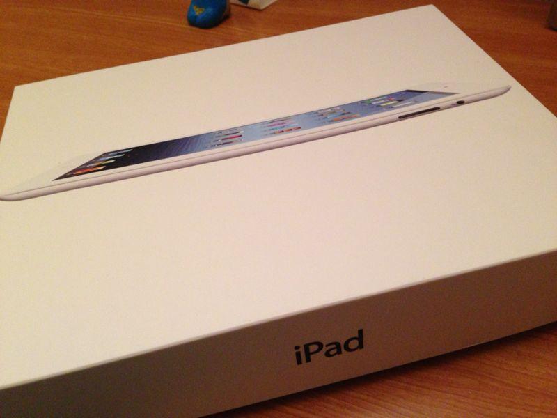iPadが結構すぐ落ちるので_c0110051_14375553.jpg