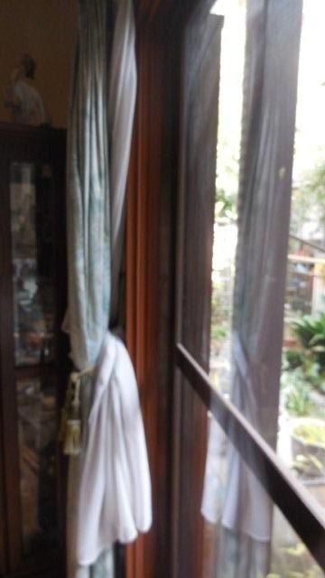 窓断熱改修(逗子市)_e0207151_17125989.jpg