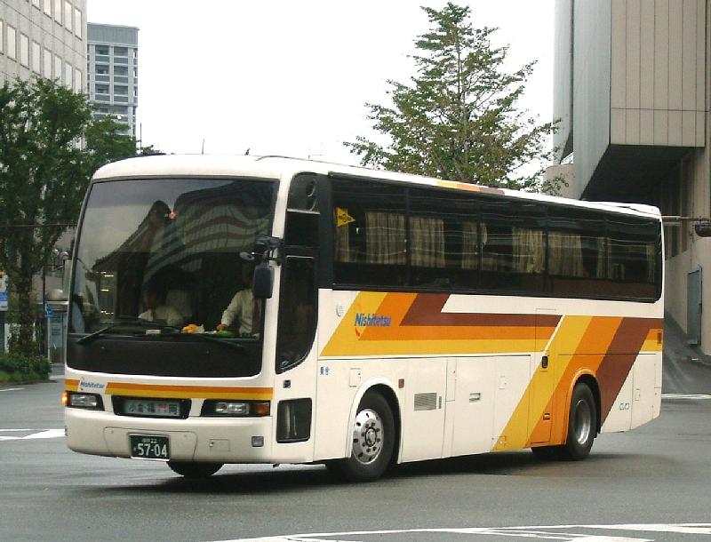 西日本鉄道_e0192662_23452376.jpg