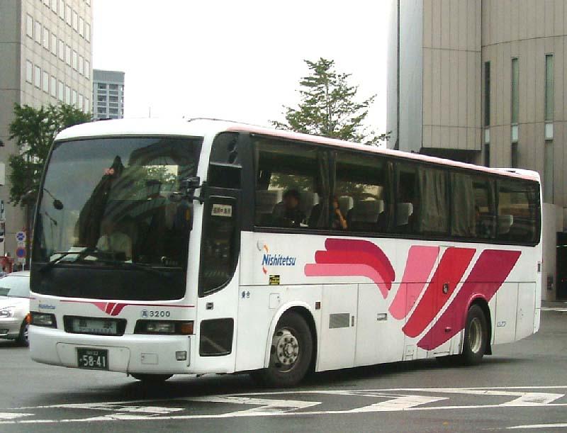 西日本鉄道_e0192662_23532555.jpg