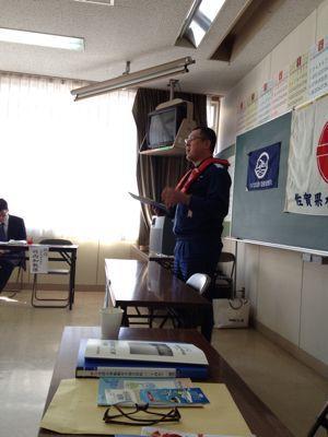 伊万里小安協総会_a0077071_1623414.jpg