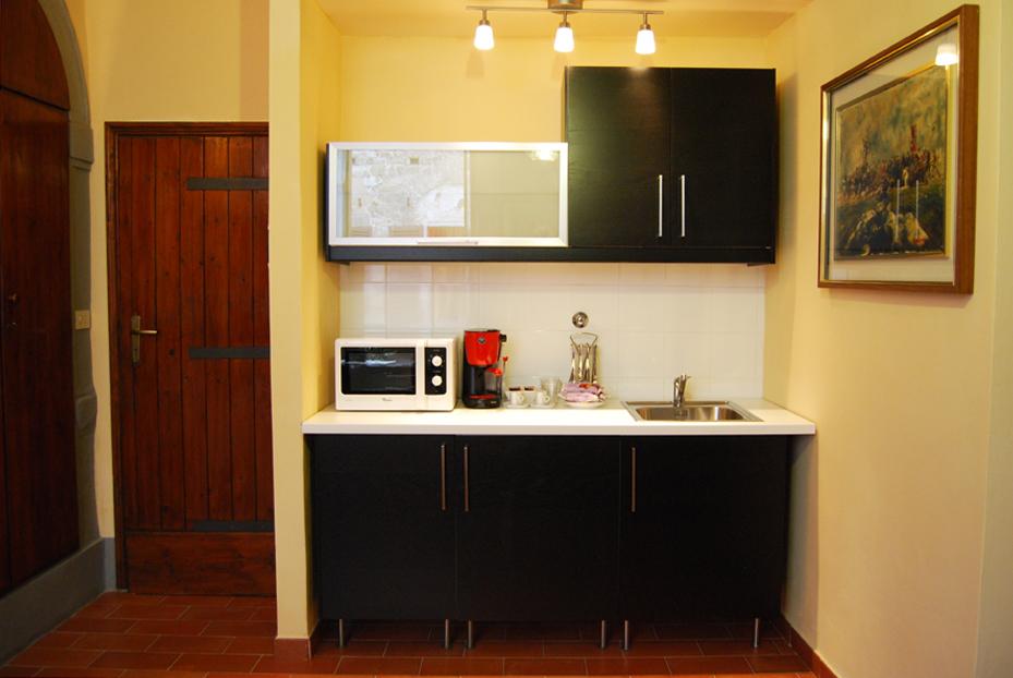 24/02/2013  旅行でもアパートに泊まりたい!_a0136671_2131151.jpg