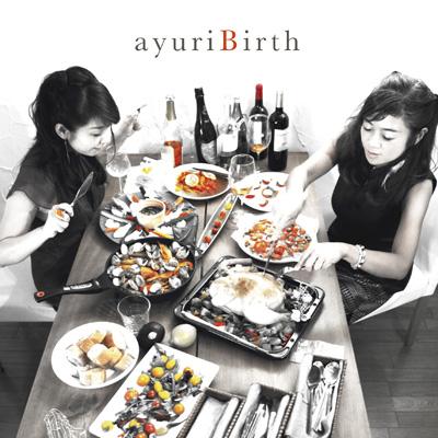 AYURI/Birth_c0080172_2114365.jpg