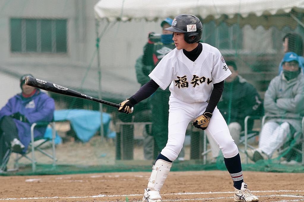 第43回春季大会京都府予選 VS京都ライオンズボーイズ2_a0170082_17242854.jpg