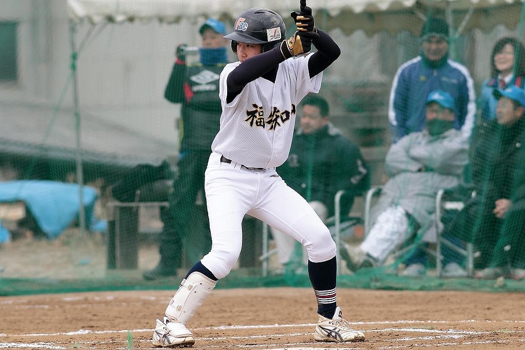 第43回春季大会京都府予選 VS京都ライオンズボーイズ2_a0170082_1724361.jpg