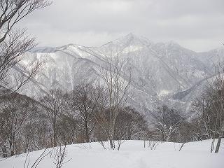 新雪湧谷山_e0064783_20463180.jpg