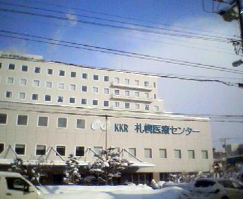 地下鉄平岸駅界隈_f0078286_2022519.jpg