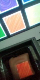 b0162388_128812.jpg
