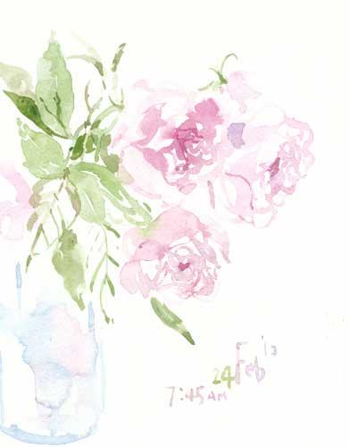 春はそこまで 10_d0115092_881268.jpg