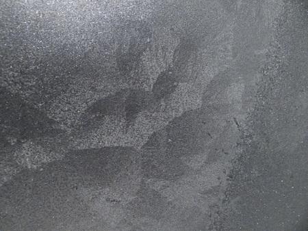 e0120896_1944505.jpg