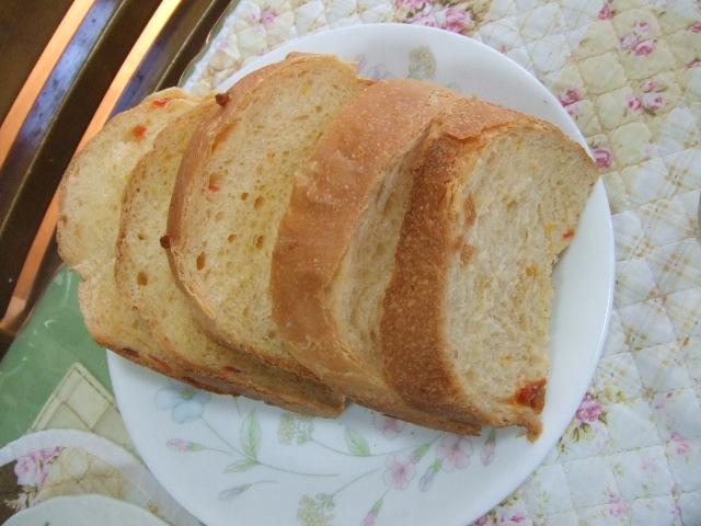 手作りパン_f0076001_1245178.jpg